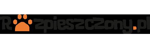 logo rozpieszczony